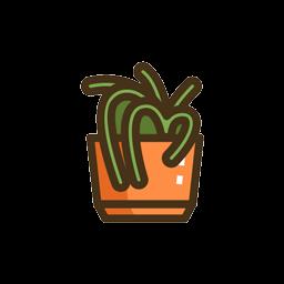 plantas ala 30 garden centro de jardinería