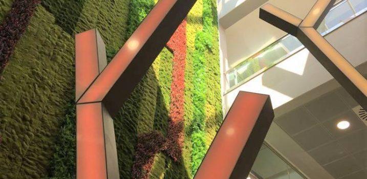 instalaciones llama paisajismo ala 30 garden