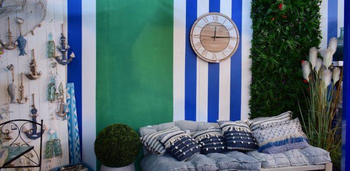 sofa garden centro de jardinería ala 30