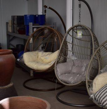 sillones ala 30 centro de jardinería garden