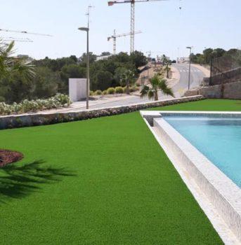 instalaciones paisajismo garden ala 30 centro de jardinería